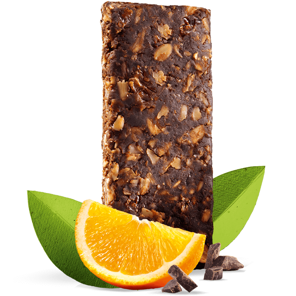 https://www.sultana.nl/wp-content/uploads/just-good-cacao-sinaasappel-sfeer.png