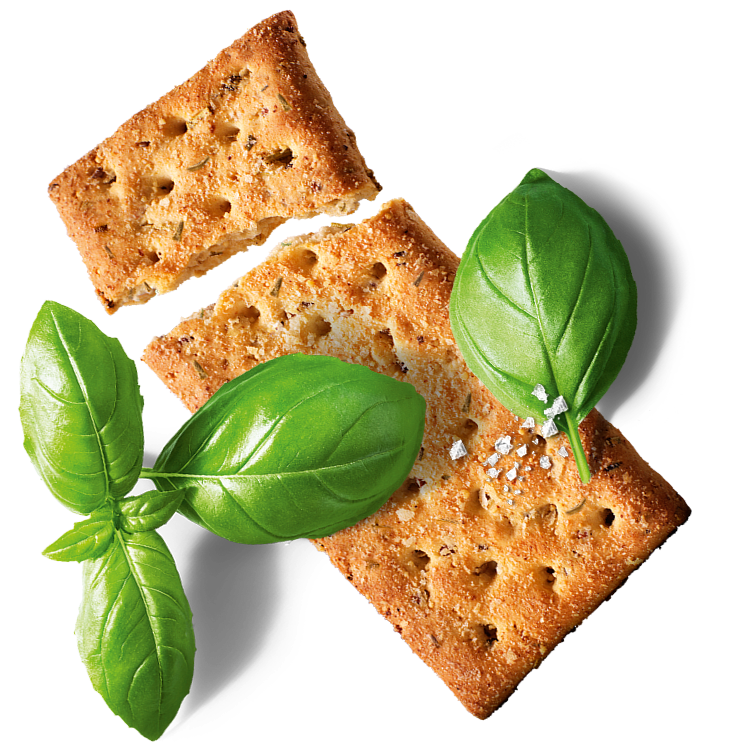 Sultana Crunchers Biscuit