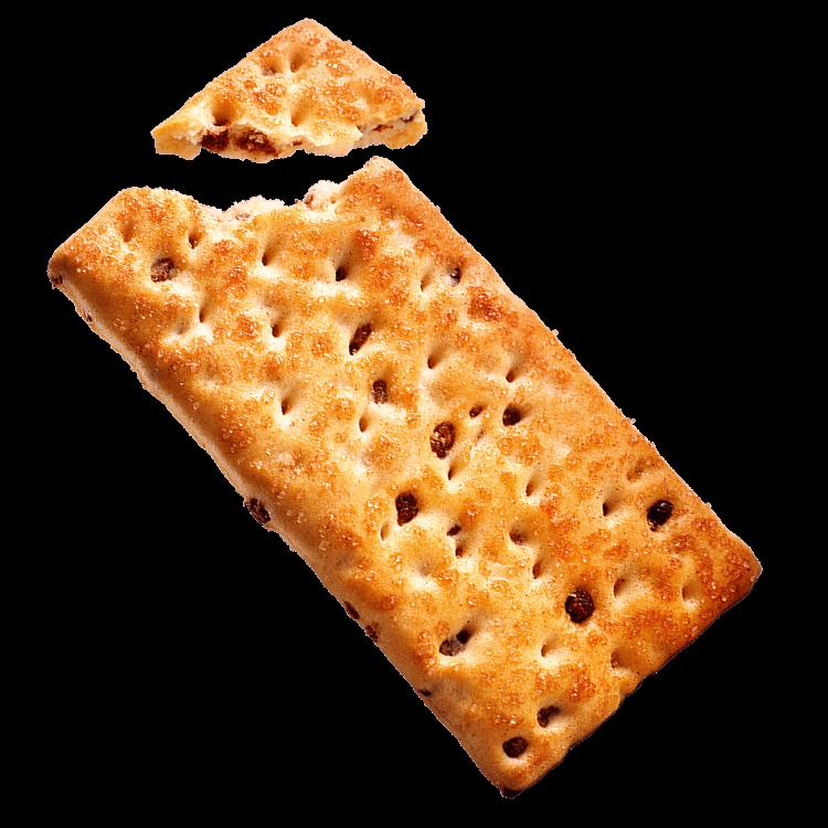 Sultana Knapperrs Biscuit